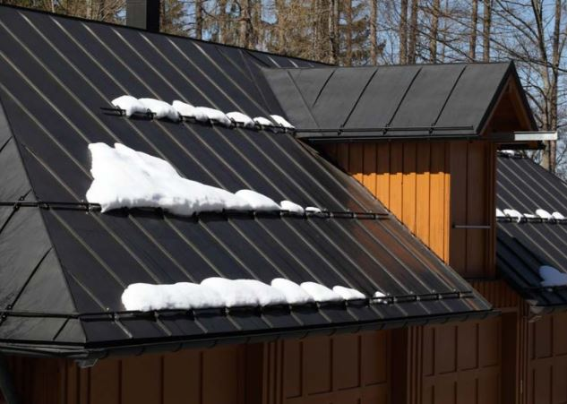 metal roofing chandler arizona