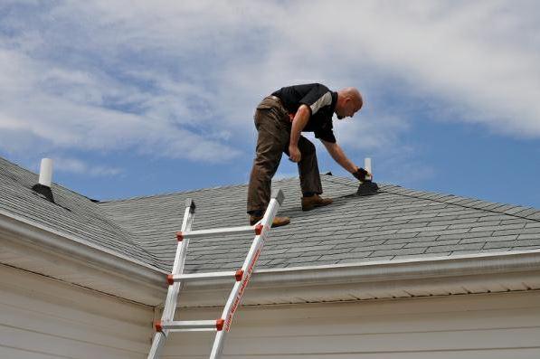 roof inspection chandler arizona