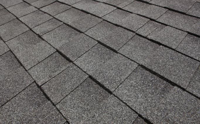shingle roofing chandler arizona