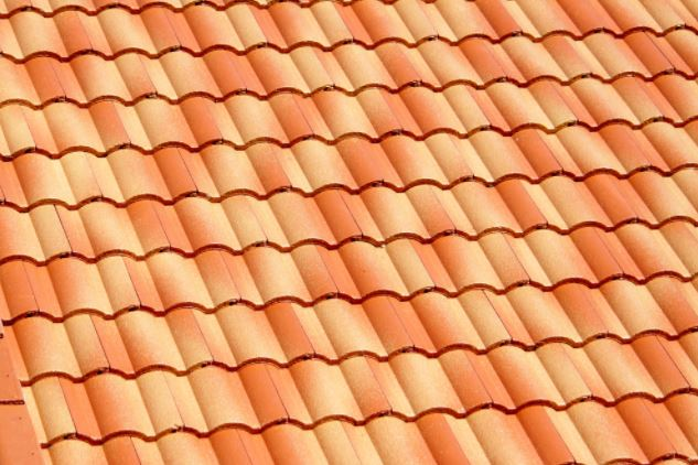 tile roofing chandler arizona